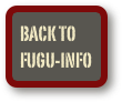 Back to FUGU-INFO